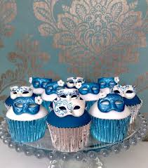 419 best 30th birthday party masquerade images on pinterest