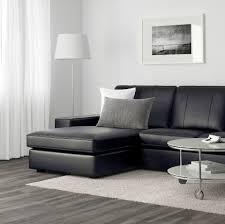 fair kivik sofa review uk also modern home interior design ideas