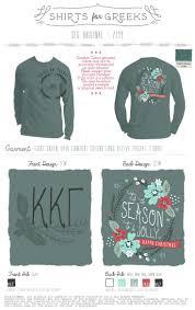thanksgiving t shirt ideas 188 best sorority t shirts images on pinterest sorority shirts