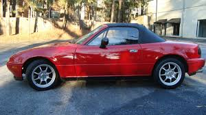 mazda miata ricer 1993 mazda miata turbo 4799 miata turbo forum boost cars