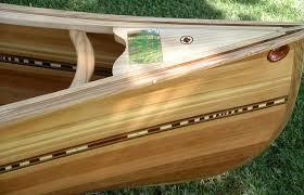 Free Wood Canoe Plans Pdf by Nice Cedar Wood Strip Kayak Plans Lleni