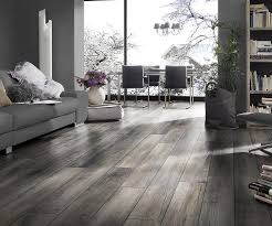 Kronotex Laminate Flooring Reviews Republic Flooring