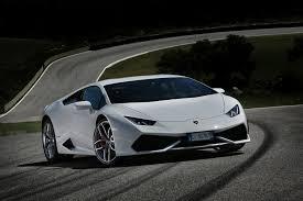 Lamborghini Gallardo 0 60 - 100 lamborghini huracan 0 60 nine lessons you learn in a