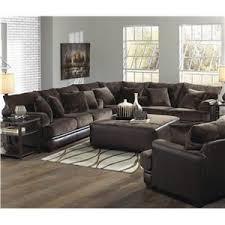 sectional sofas okc acai carpet sofa review