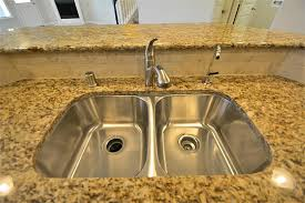 water filtration faucets kitchen kitchen sink water filter faucet designfree