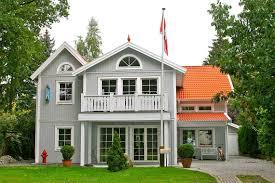 Holzhaus Kaufen Bohus Wir Bauen Holzhäuser Fertighäuser Und Schwedenhäuser