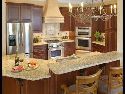 2 level kitchen island tuscan kitchen island home design