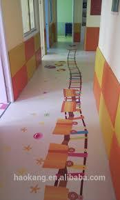 sol chambre enfant grossiste sol pvc chambre enfant acheter les meilleurs sol pvc