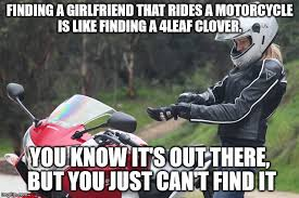 Funny Biker Memes - 10 funny motorcycle memes only bikers can understand