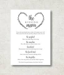 menu template for mac templates menu cards templates for free together with bridal