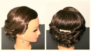 hairstyle updos for medium length hair easy hairstyle up do hairstyle hairstyle for medium length hair