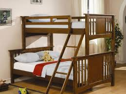 Twin Over Futon Bunk Bed Bunk Beds Double Bunk Beds Breathtaking Full Loft Bunk Bed