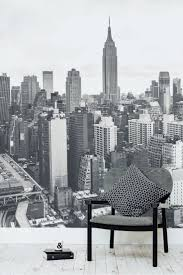 19 best city and skyline wallpaper murals images on pinterest create the perfect reading corner with this new york mural transform your home office with