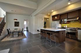 Midcentury Modern Kitchens - midcentury modern san antonio kitchen kitchen pinterest