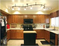 about small pendant lights for kitchen design ideas 25 in adams