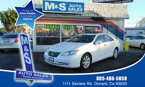 lexus vin decoder options 2007 lexus es 300