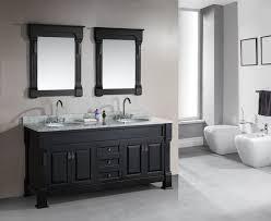 bathroom design wonderful double sink vanity double vanity unit