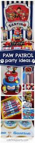 10 perfect paw patrol birthday cakes paw patrol birthday cake