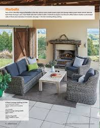browse the latest catalogues from mitre 10