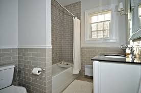 bathroom subway tile designs subway tile bathroom ideas cyclest com bathroom designs ideas