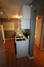 Pittsburgh Pa Kitchen Remodeling by Bedroom 3 Bedroom Apartments For Rent In Pittsburgh Pa Home