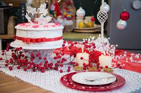 Simple Christmas Cake Decorations Ideas by Christmas Decorations Ideas Easy U0026 Creative Christmas Home