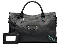 balenciaga handbags and purses purseblog