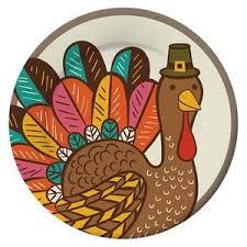 target thanksgiving liz apple