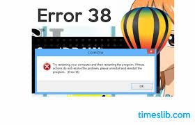 corel draw x4 error reading file trik mengatasi coreldraw error 38 lengkap timeslib magazine