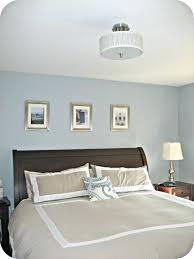 Lighting Fixtures For Bedroom Bedroom Light Fixture Kivalo Club