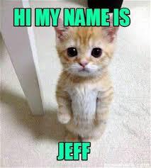 Hi My Name Is Meme - hi my name is meme 28 images hello my name is inigo montoya