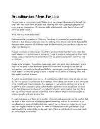 size up clothing by size up clothing issuu