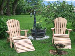 Amish Outdoor Patio Furniture Lawn Furniture Garden And Patio Furniture Rochester Ny And