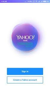 membuat group di yahoo mail 10 best cara masuk instagram lewat facebook images on pinterest