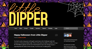 Little Dipper Flag Little Dipper Experiments In Design U0026 Thoughts On Life