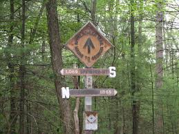 Appalachian Trail Map Pennsylvania by Pine Grove Furnace State Park Hike It Forward