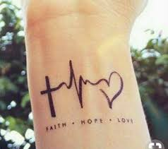 tattoo sayings u0026 quotes home facebook