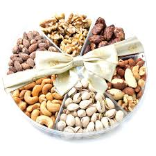 gift baskets free shipping fruit nut gift baskets free shipping christmas 8301 interior