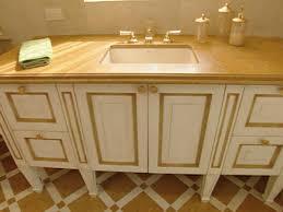 spanish style bathrooms hgtv