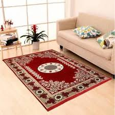carpets buy carpets at best price in india flipkart com
