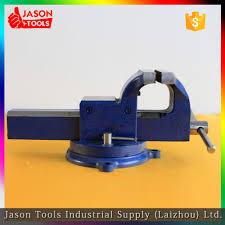 list manufacturers of bench vise cast steel buy bench vise cast