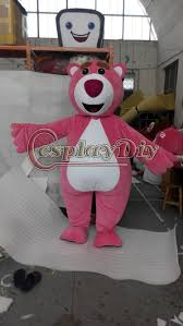 78 best mascot costume images on pinterest information about