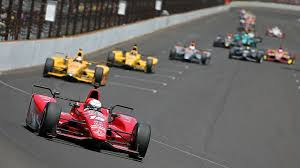 Indy Flag Indy 500 2016 Date Time Tv Channel Online Stream Starting