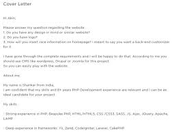beautiful data warehouse tester cover letter gallery podhelp