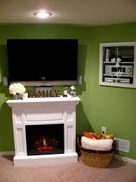 hearth decor kitchen designs ideas home decor categories bjyapu arafen