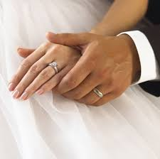 married ring grooms wedding rings articles easy weddings