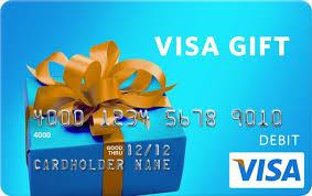 instant gift cards online legit online surveys for money yahoo printable visa gift cards