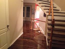 Hardwood Flooring Kansas City Affordable Hardwood Inc Flooring 9307 Farley Ave Kansas City