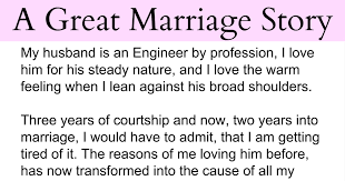 great marriage quotes adorable quotes a great marriage story