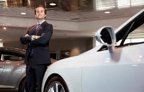 nissan finance manager salary can i really get a 0 car loan credit com